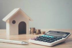 Barrington estate and trust planning
