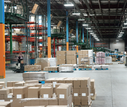 advantages of export incentives If your business manufactures goods, develops software, generates power, or helps construct buildings in the united states, you may qualify for significant tax benefits.