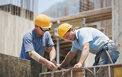 Union County construction accounting services