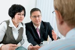 Ernest Di Monte & Associates, LLC Individual Tax Services